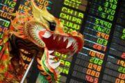 В китайских поисковиках пропали из выдачи Binance, Huobi и OKEx