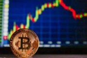 Чем вызван рост цены биткоина и чего ждать дальше?