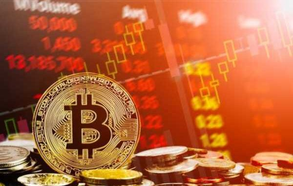 Аналитик PlanB считает, что цена биткоина может упасть до $30 тыс