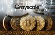 Барри Силберт подтвердил намерение о преобразовании биткоин-траста GBTC в ETF