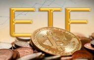 Начнет ли биткоин падение после запуска ETF?