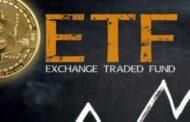 Почему одобрение первого биткоин-ETF в США имеет важное значение?